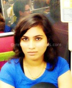Pooja Gupta blog