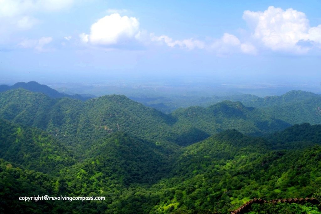 Enchanting Hill Stations In South India