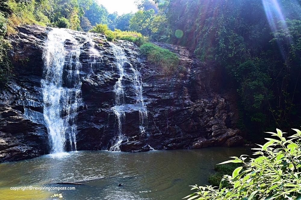 6 Popular Places to Visit in Coorg, Karnataka - TripSavvy
