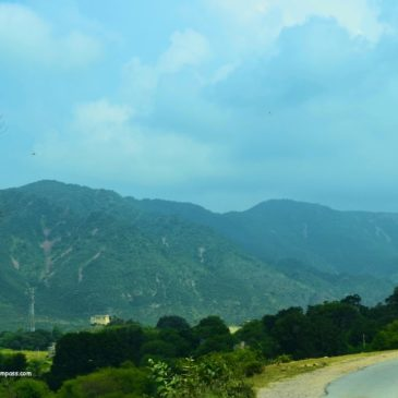 Some of the best offbeat road trips in India
