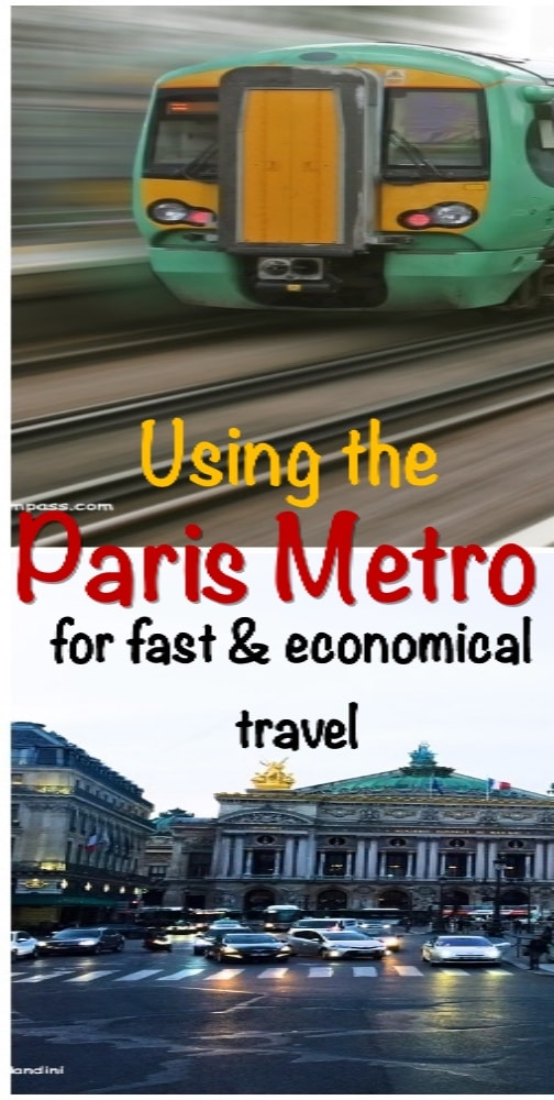 How to use the Paris Metro for an economical and time effective travel | how to save time with Paris Metro | How to use the Paris Metro like a pro | Paris Metro | Europe | France