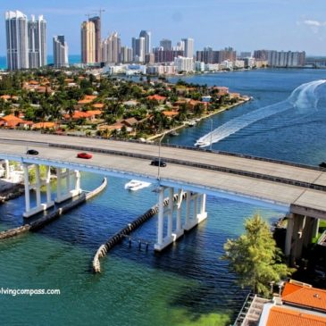 A complete guide for a family vacation to Miami, FL