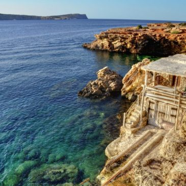 5 Things To Do On A Trip To Ibiza