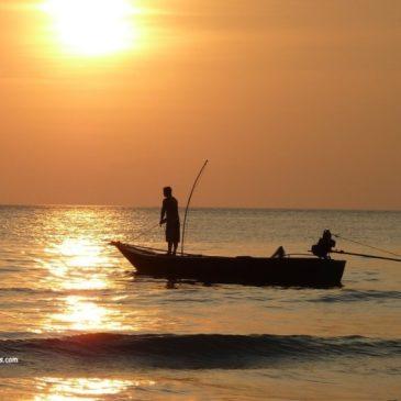 10 Things to do in Kumarakom, Kerala, India