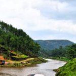 4 day trip to Meghalaya