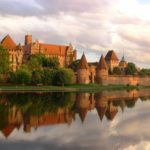 poland travel on collage budget