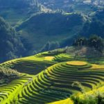 2 weeks Vietnam Itinerary with family | 10% off Vietnam VISA